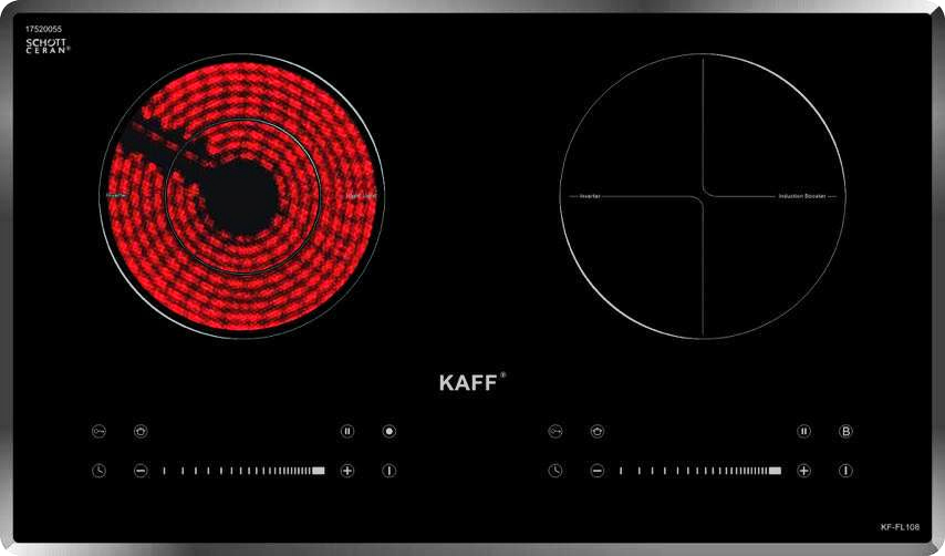 bep-dien-tu-doi-hong-ngoai-kaff-kf-fl108ic-nhap-khau-1-15092017144912-293.jpg
