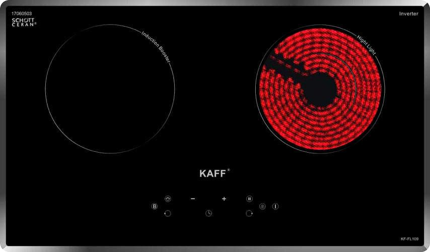 bep-dien-tu-doi-hong-ngoai-kaff-kf-fl109ic-nhap-khau-1-15092017151938-961.jpg