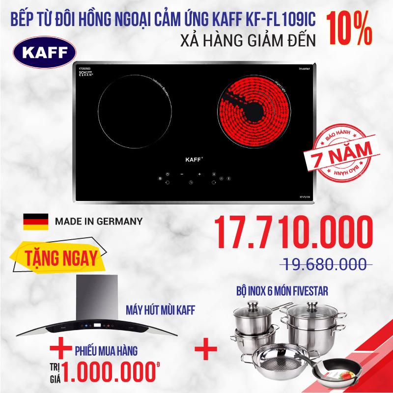 kaff-giam-10-kaff-kf-fl109ic-16102018183223-167.jpg