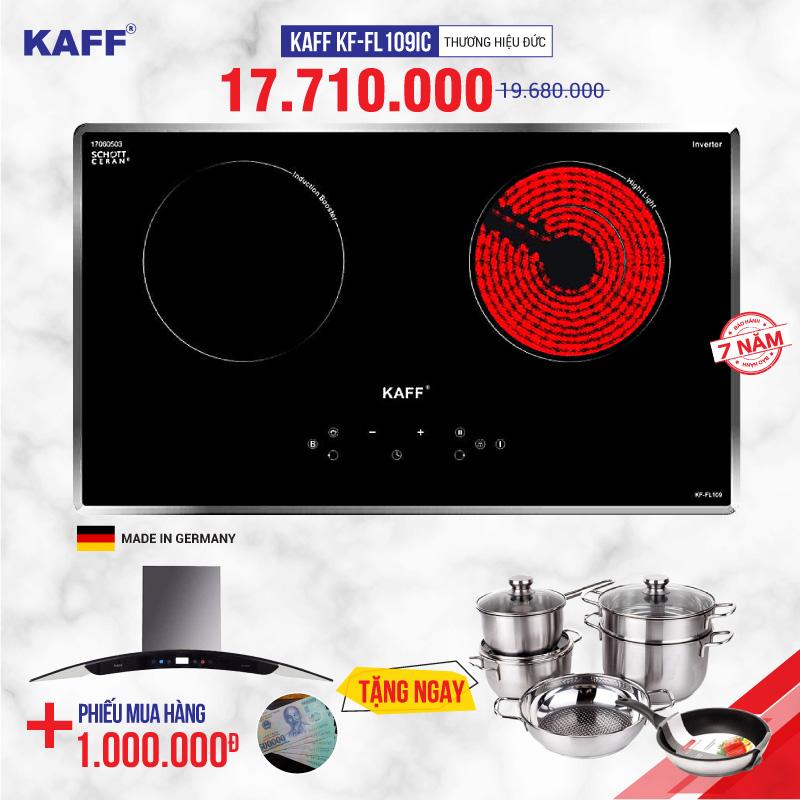 kaff-kf-fl109ic-bep-dien-tu-hong-ngoai-doi-nhap-khau-duc_germany-08032019154630-282.jpg