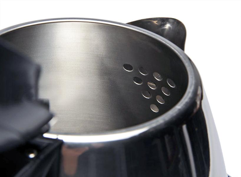 Bình đun siêu tốc Bluestar 1,8 lít