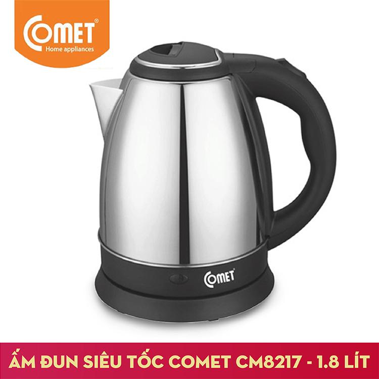binh-dun-sieu-toc-comet-cm8217-dung-tich-18l-1-29122017151522-876.jpg