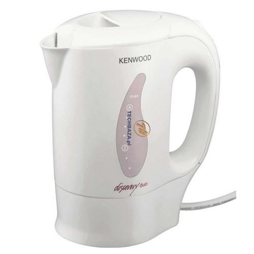 Bình đun siêu tốc Kenwood JK060A (0.45L)