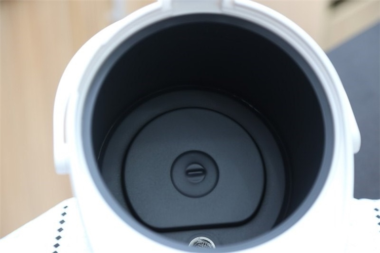Bình thủy điện Panasonic PABT-NC-BH30PCSY (3L)