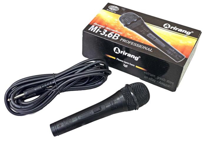 micro-karaoke-arirang-mi-36b