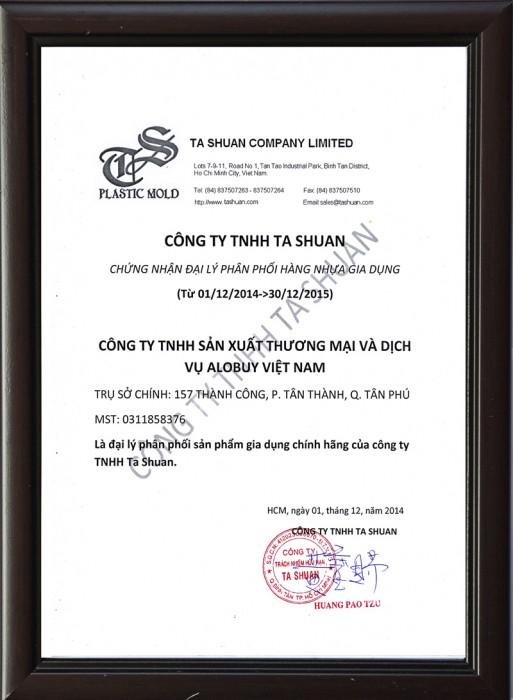 ALOBUY-vn-dai-ly-ban-hang-gia-dung-chinh-hang-tashuan