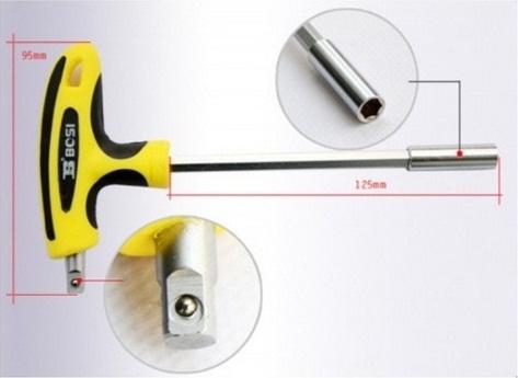 bo-tua-vit-da-nang-29-mon-bosi-tools-bs463029-21-05042016173840-535.jpg