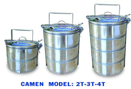 camen-kim-cuong-4t-24122015084130-500.jpg