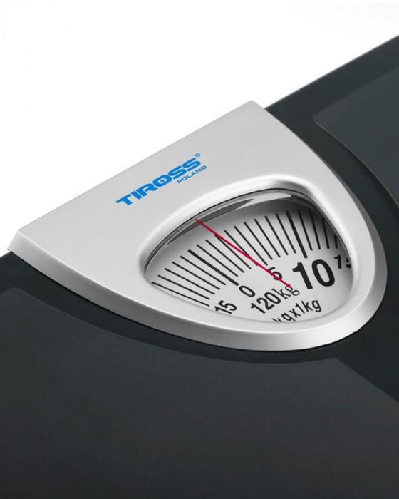 Cân sức khỏe Tiross TS811