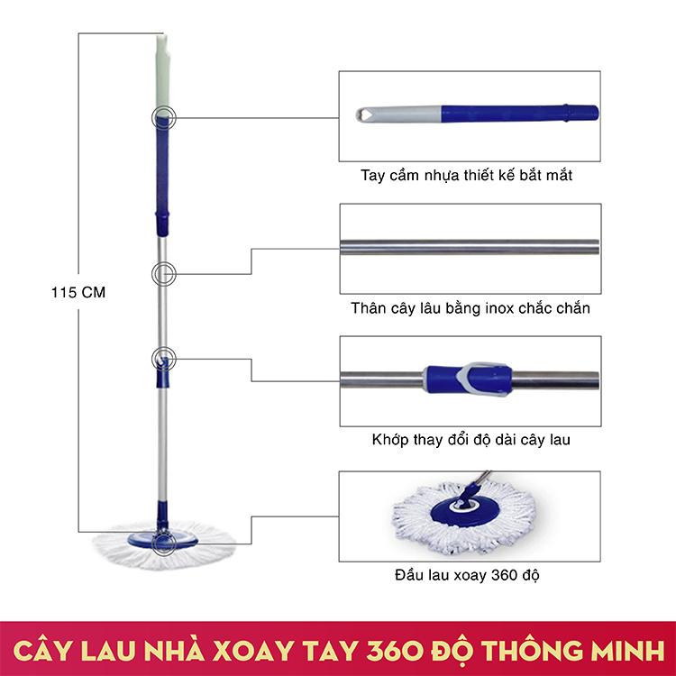 cay-lau-nha-xoay-tay-360-do-da-nang-thong-minh-mop-15-15112017110316-330.jpg