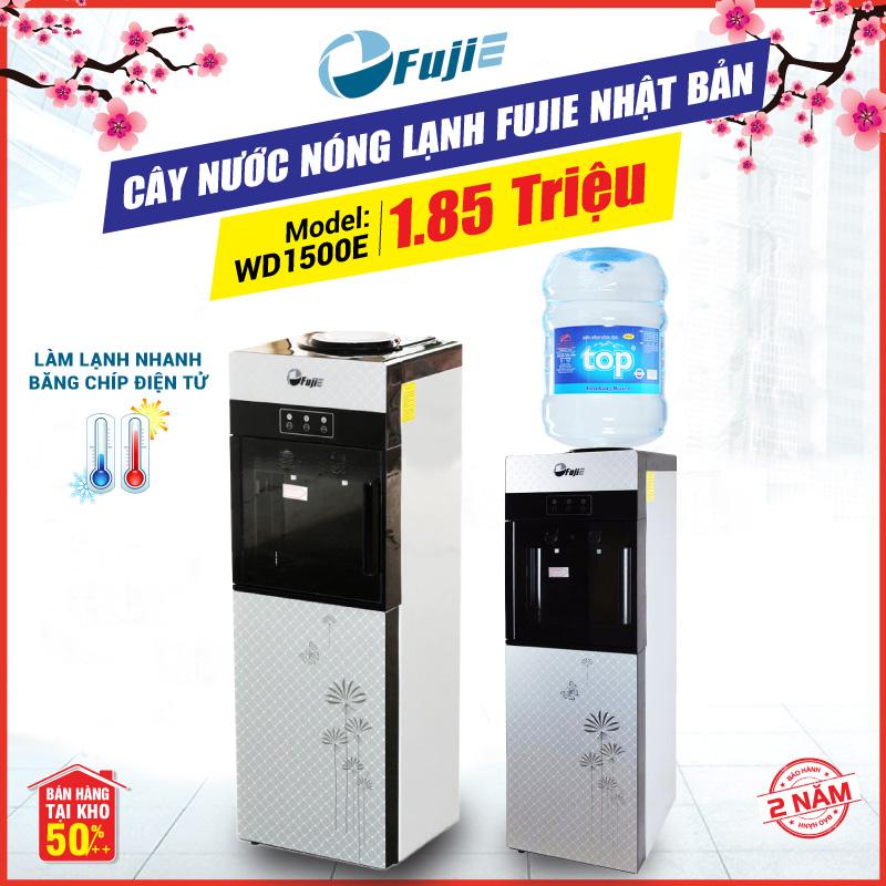 cay-nong-lanh-fujie-800x800-wd1500e-21032019162426-257.jpg