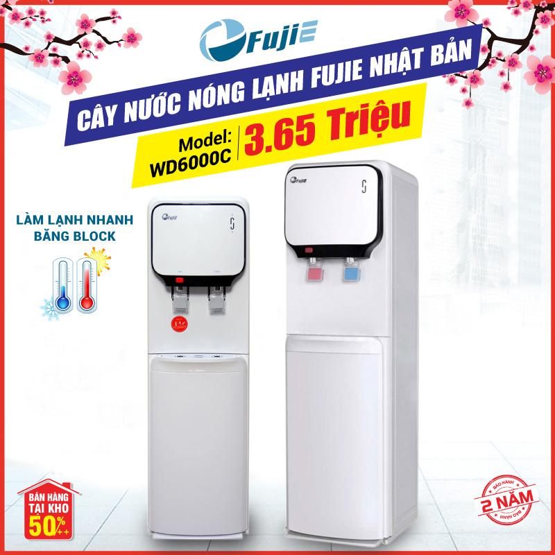 cay-nong-lanh-fujie-800x800-wd6000c-21032019162516-810.jpg