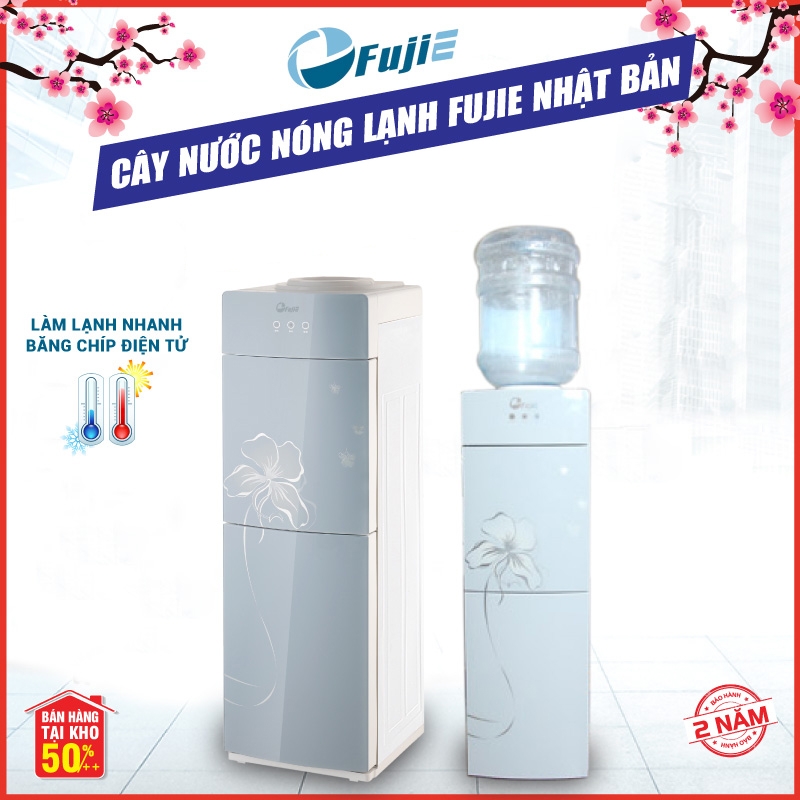 banner-cay-nong-lanh-fujie-800x800-wdx5ge-2-18042019134950-905.jpg