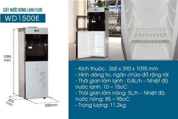 cay-nuoc-nong-lanh-fujie-wd1500e-gia-re-11-07102018210342-504.jpg