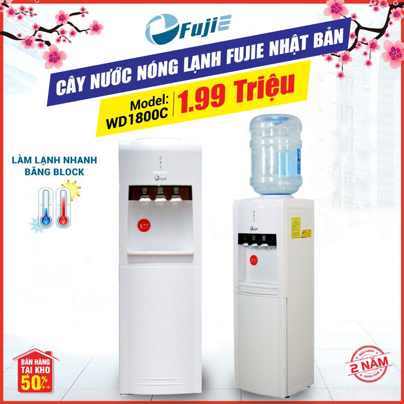 cay-nong-lanh-fujie-800x800-wd1800c-21032019162837-303.jpg