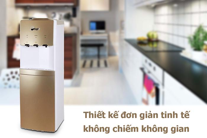 cay-nuoc-nong-lanh-fujie-wdbd20c-gia-re-1-07102018120447-614.jpg