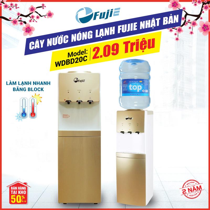 cay-nong-lanh-fujie-800x800-wdbd20c-21032019162756-21.jpg
