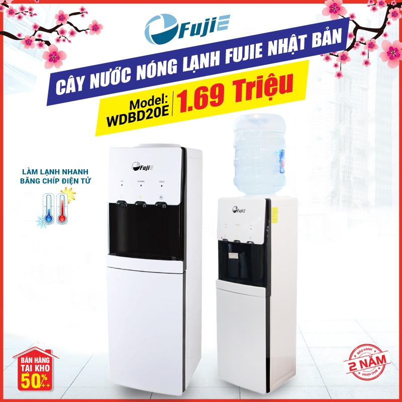 cay-nong-lanh-fujie-800x800-wdbd20e-21032019162016-850.jpg