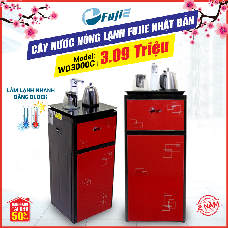 cay-nong-lanh-fujie-800x800-wd3000c-21032019162543-642.jpg