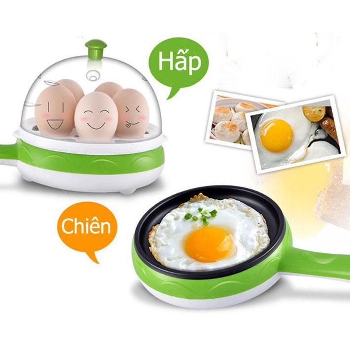 chao-chien-hap-trung-va-do-an-da-nang-2-06102016134608-727.jpg