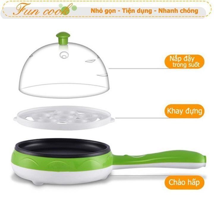 chao-chien-hap-trung-va-do-an-da-nang-3-06102016134608-275.jpg