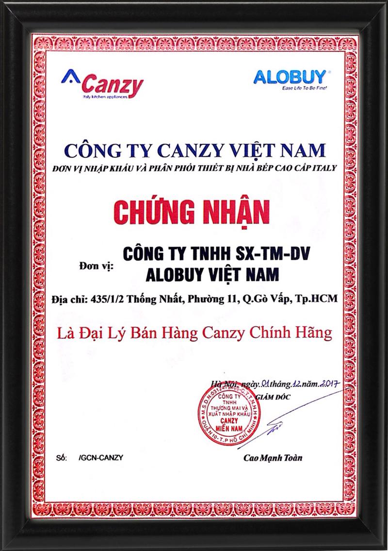 may-hut-mui-am-tu-bep-7-tac-canzy-cz-7002g-5-1512721790-07062018145757-962.jpg
