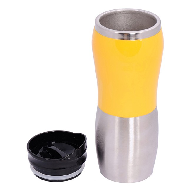 Cup IN.02-004 - Bình giữ nhiệt