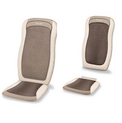 Đệm massage đa năng Beurer MG200