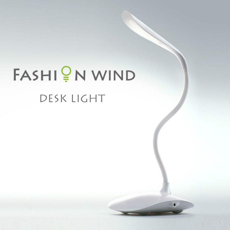 wind-l-ssff-3-26092016133107-179.jpg