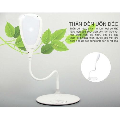 den-ban-tiross-1802-than-27102016105949-660.jpg
