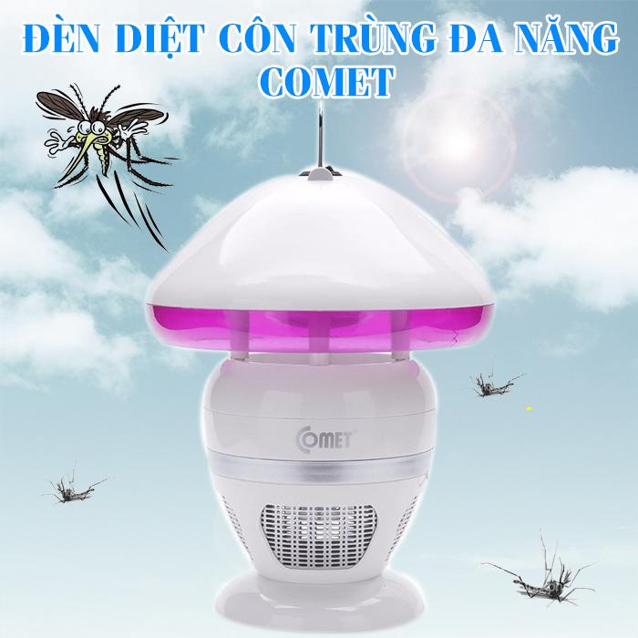 den-diet-muoi-da-nang-comet-cm038-5-14012017140809-13.jpg