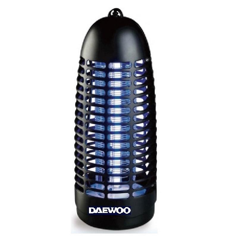 dwik-780-1-03042019110334-697.jpg