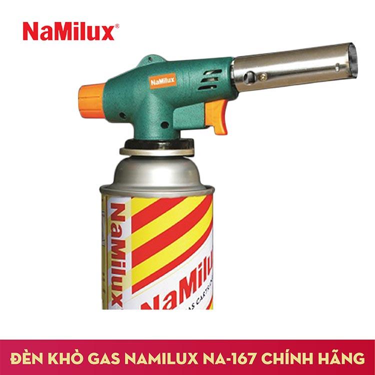 den-kho-gas-namilux-na-167-sung-kho-moi-lua-5-15012018115057-768.jpg