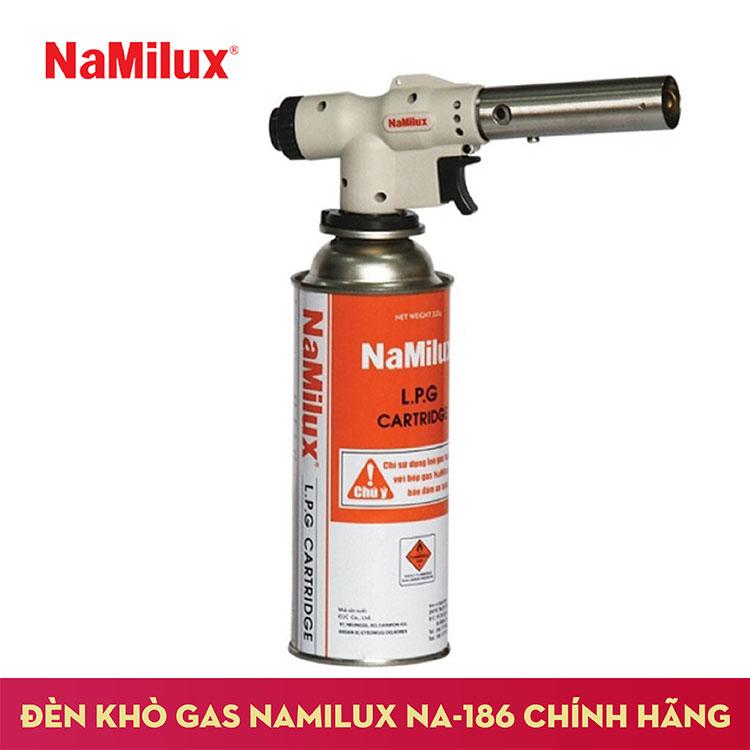 den-kh-gas-namilux-na-186-sung-khe-15012018135454-856.jpg
