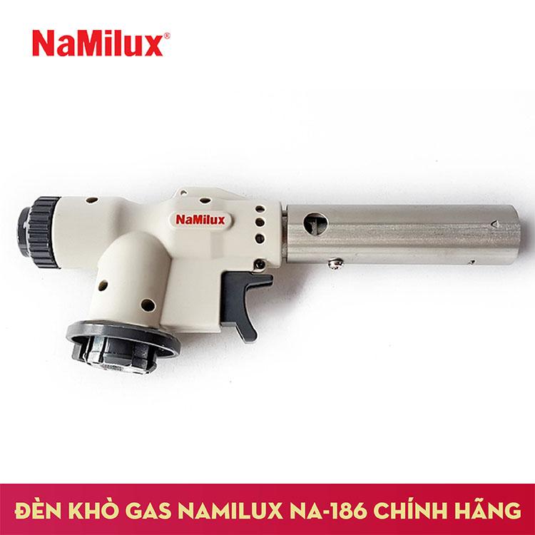 den-kh-gas-namilux-na-186-sung-khe-1-15012018135454-73.jpg