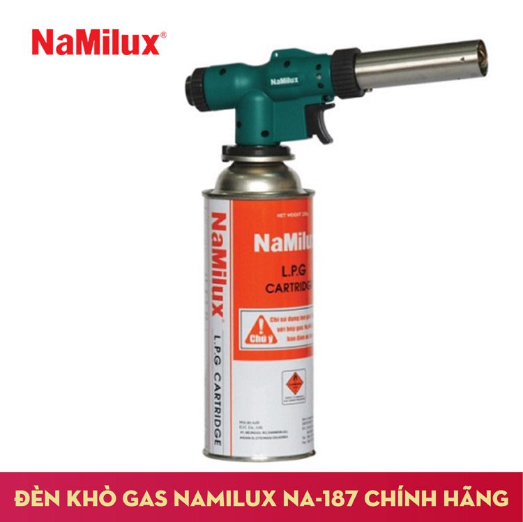den-kho-gas-namilux-na-187-sung-khe-moi-lua-5-16012018105839-816.jpg