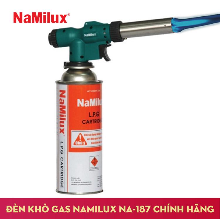 den-kho-gas-namilux-na-187-sung-khe-moi-lua-6-16012018105839-852.jpg