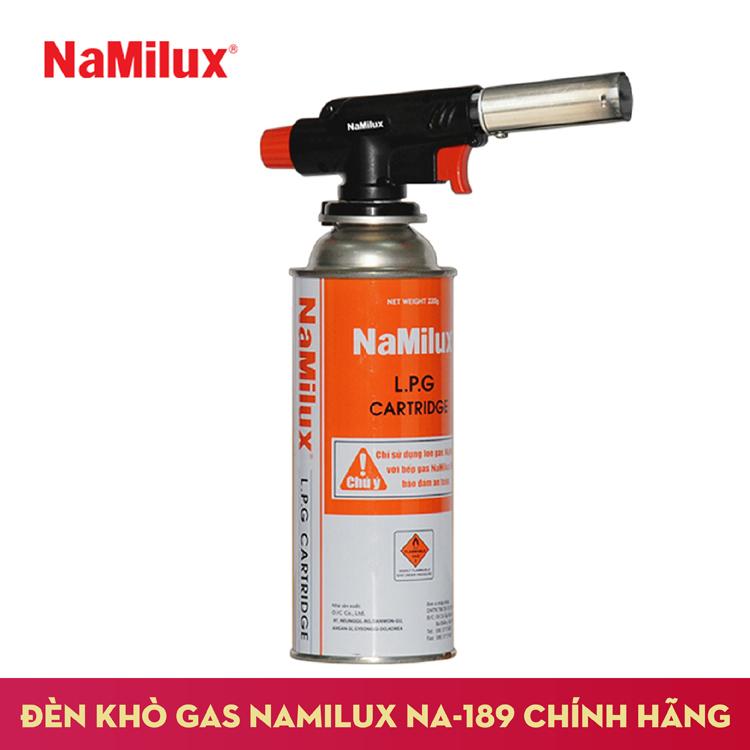 den-kho-gas-namilux-na-189-sung-khe-moi-lua-6-16012018153703-786.jpg