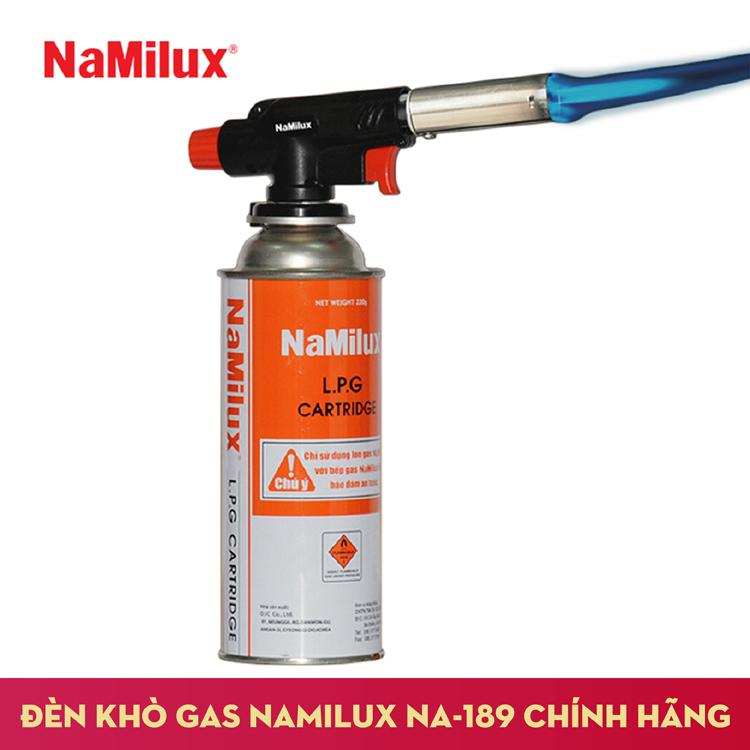 den-kho-gas-namilux-na-189-sung-khe-moi-lua-7-16012018153709-503.jpg