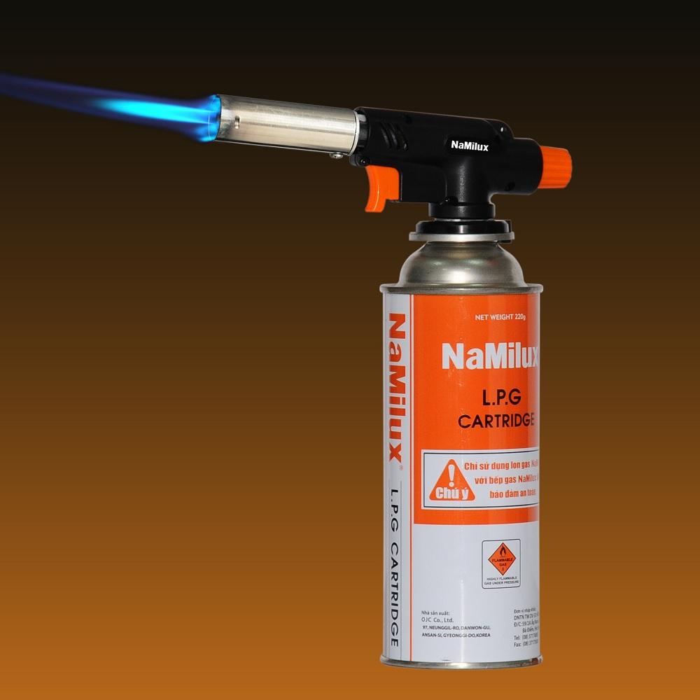 n-kho-gas-namilux-na-192-2-07092017134045-932.jpg