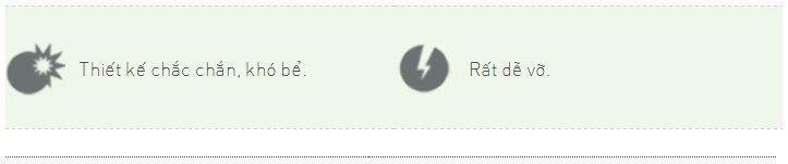 Giá đèn led siêu sáng