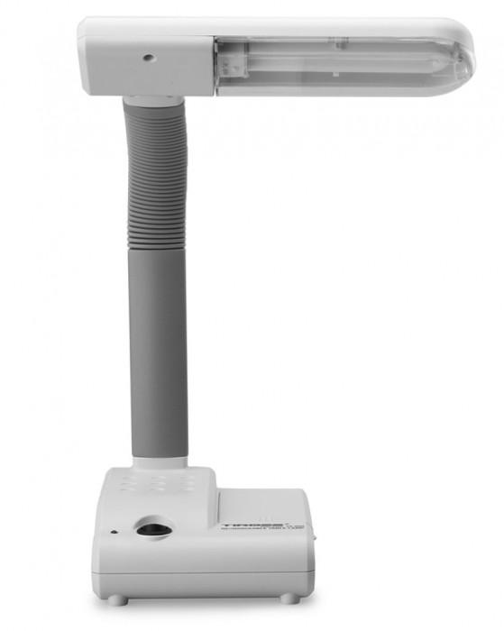 Đèn sạc Tiross TS850-2