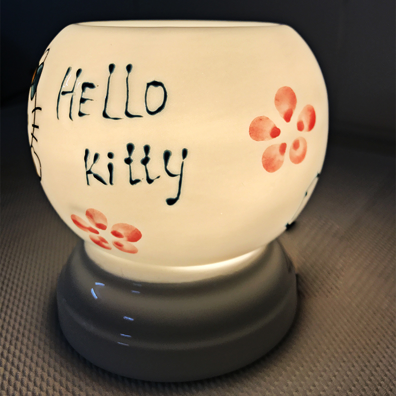 hello-kitty-3-25112017145224-425.jpg
