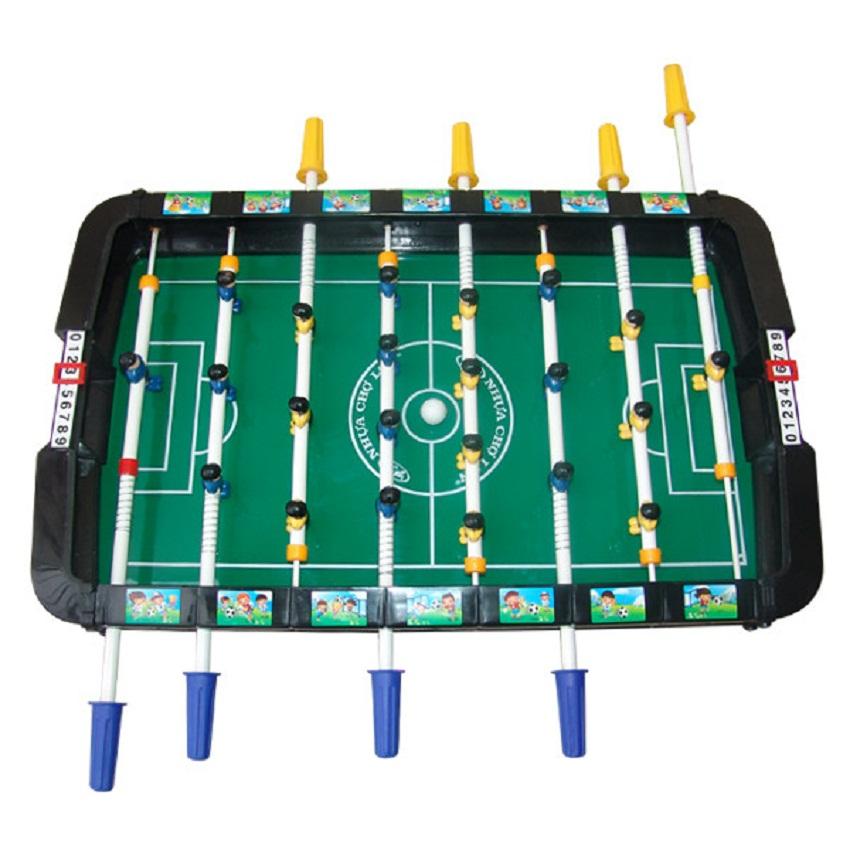 Đồ chơi đếm số - M697-BBA (Bộ banh bàn nhỏ)