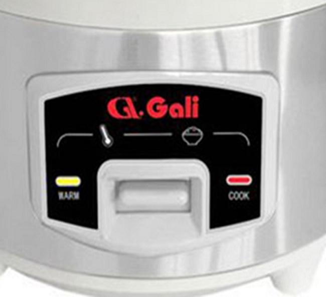 gl-1722-3-14092019141205-686.jpg