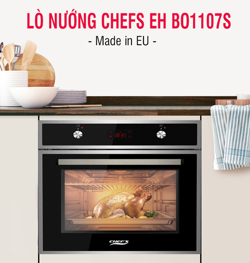 lo-nuong-am-tu-chefs-eh-bo1107s-dung-tich-56-lit-5-25052019145259-273.jpg