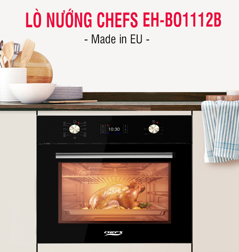 lo-nuong-am-tu-chefs-eh-bo1112b-dung-tich-56-lit-7-27052019100627-198.jpg