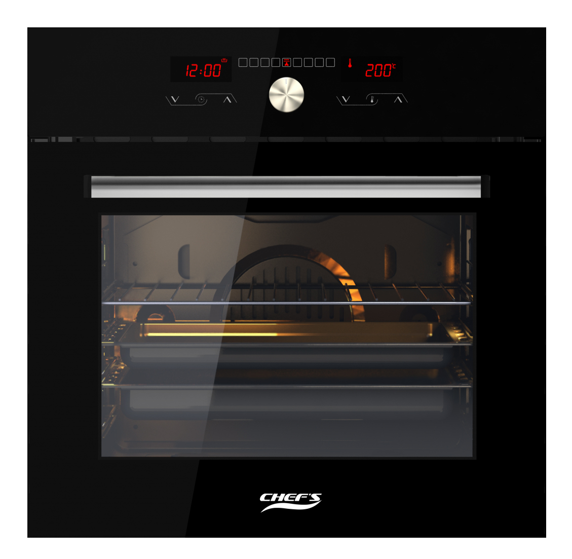lo-nuong-am-tu-chefs-eh-bo9090b-dung-tich-56-lit-1-25052019170016-96.jpg
