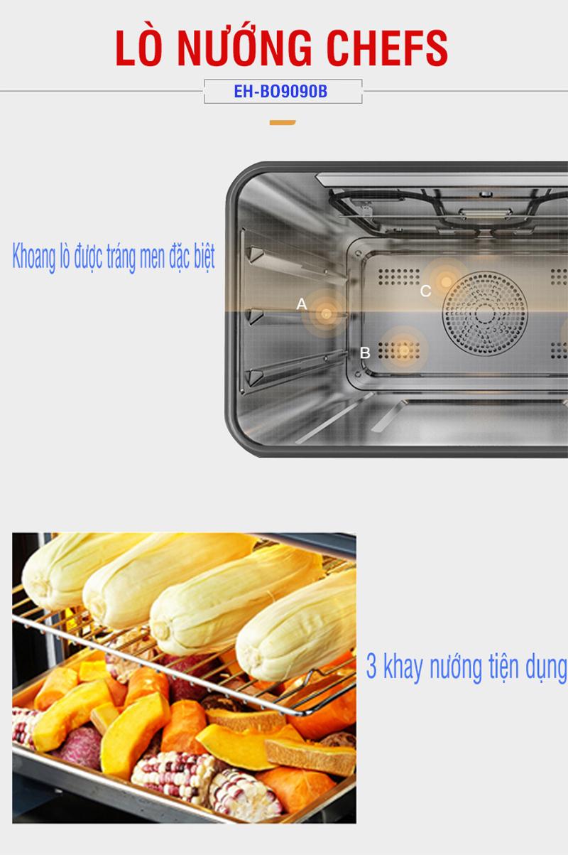 lo-nuong-am-tu-chefs-eh-bo9090b-dung-tich-56-lit-7-27052019100448-911.jpg