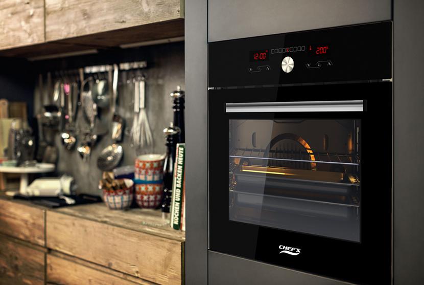 lo-nuong-am-tu-chefs-eh-bo9090b-dung-tich-56-lit-3-25052019170016-673.jpg